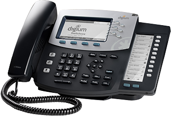 catalog-d70-digium-phone